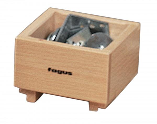 Fagus Stapelbox