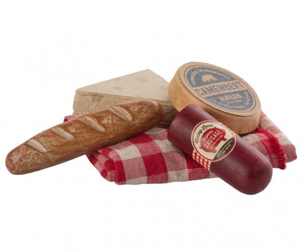 Maileg vintage picnic