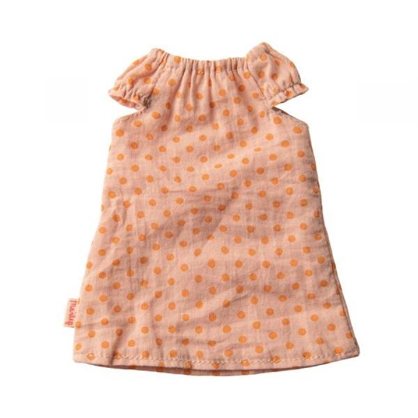 Maileg Nightgown - rose