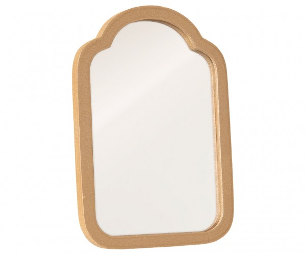 Maileg Miniature furniture mirror