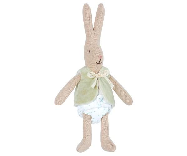 Maileg Micro Rabbit Light