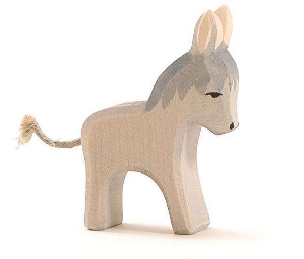 Ostheimer Esel klein