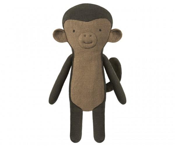 Maileg NOAH'S FRIENDS, Monkey mini