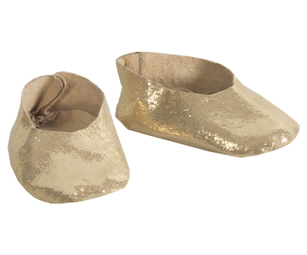 Maileg Gold ballerina medium