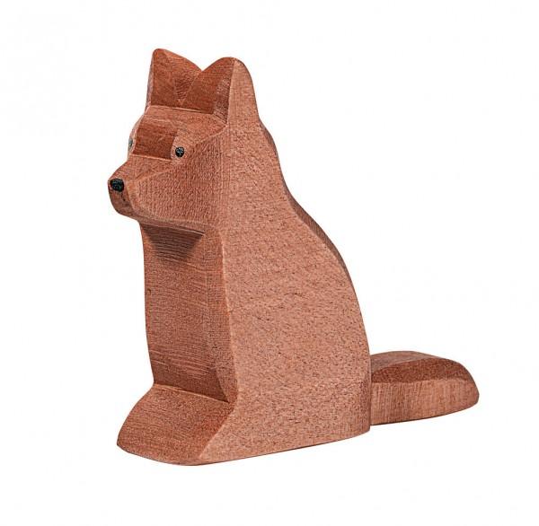 Ostheimer Schäferhund