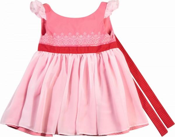 HABA Kleid Prinzessin Rosalina