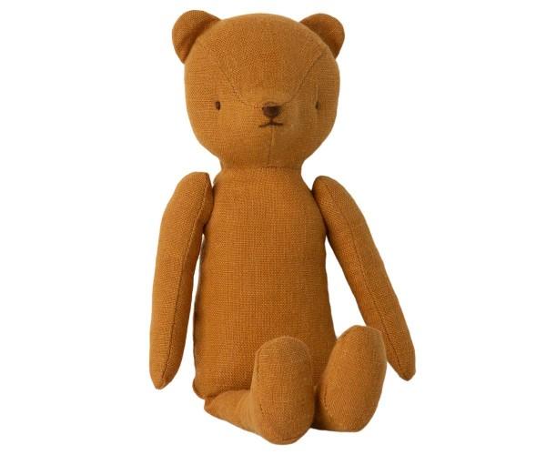 Maileg Teddy, Mum