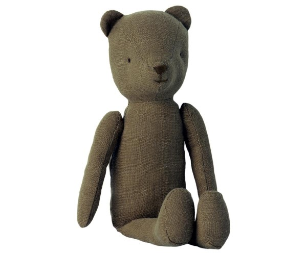 Maileg Teddy, Dad