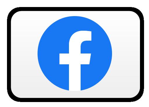 folgen uns auf Facebook