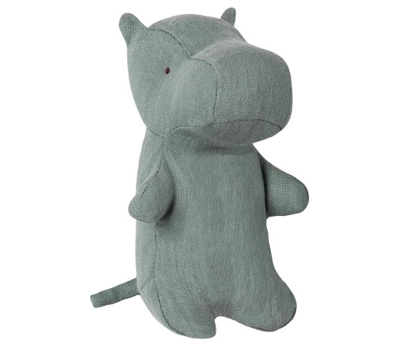 Maileg NOAH'S FRIENDS, Hippo mini