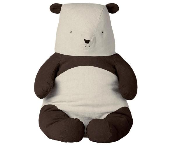Maileg Panda large