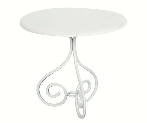 Maileg Coffee table, Off white