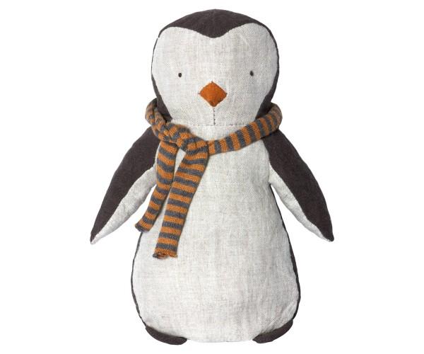 Maileg Pinguin Junge