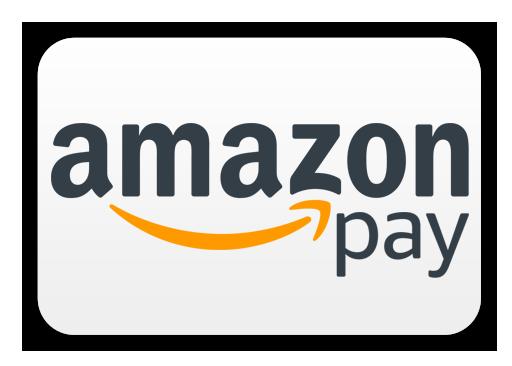 Bezahle ganz einfach mit deinem Amazon Konto