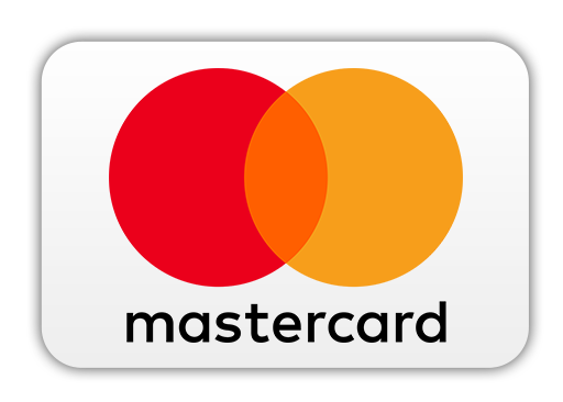Kauf ein mit deiner MasterCard