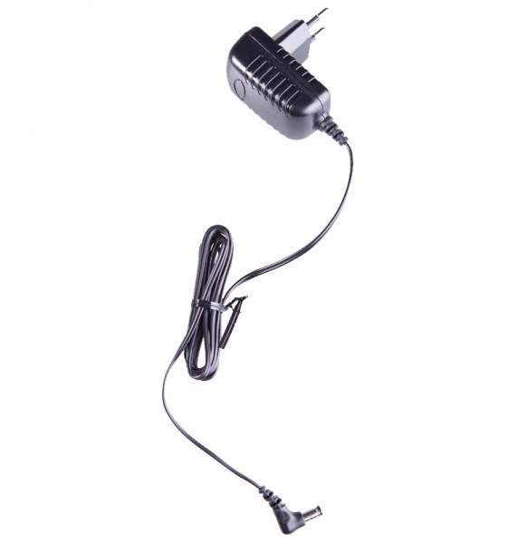 light Box - EU Adapter black von a little lovely company