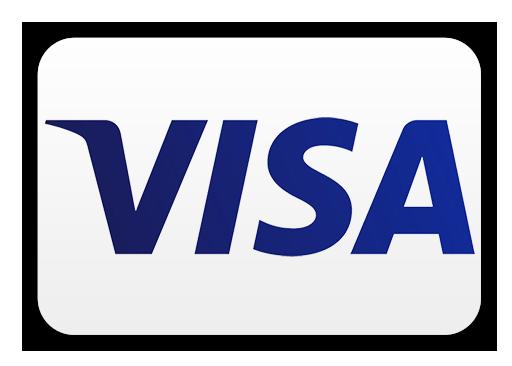 Kauf ein mit deiner Visa