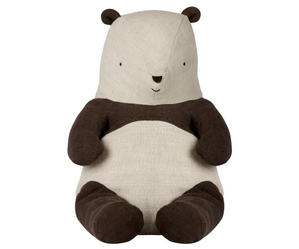 Maileg Panda medium