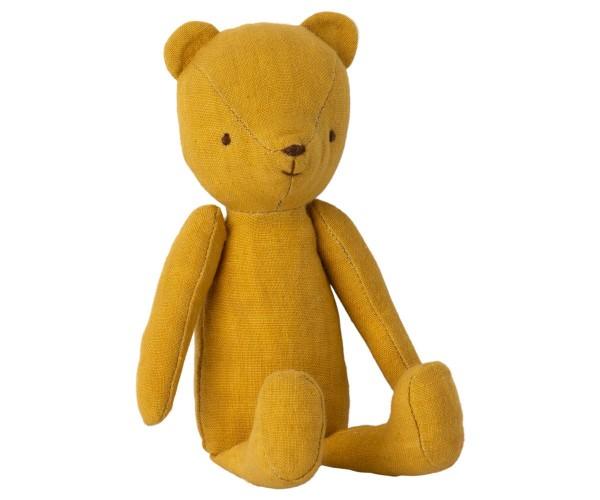 Maileg Teddy Junior