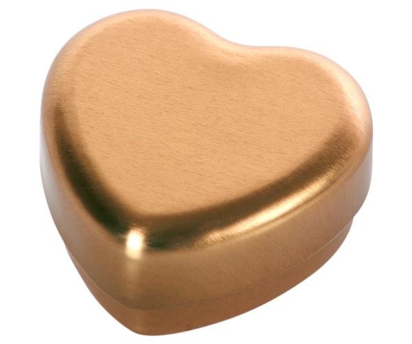 Maileg Box Herz klein