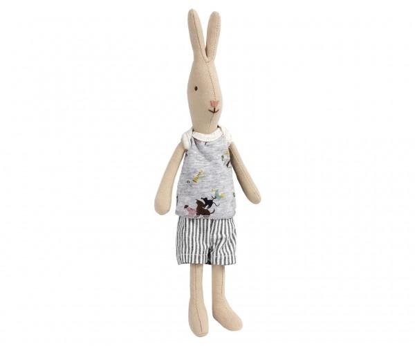 Maileg Rabbit boy Mini