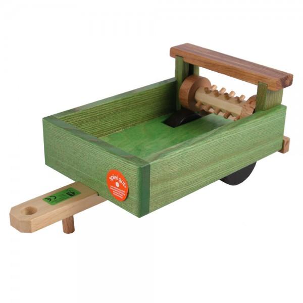 Beck Spielwaren - Dungschleuder