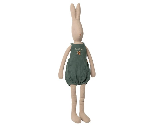 Maileg Bunny size 5 Overalls