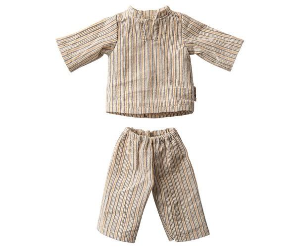 Maileg Pyjamas
