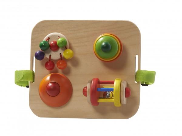 Walter - Spiel-Tafel