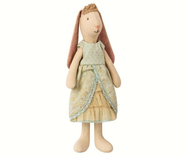 Maileg Hase Mary Light Princess mint Mini