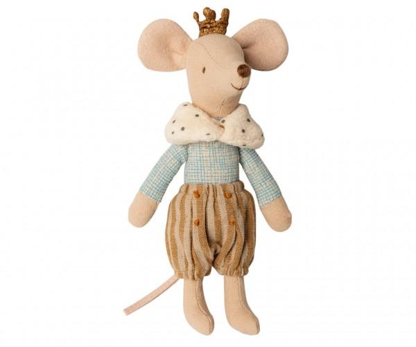 Maileg Prince Mouse