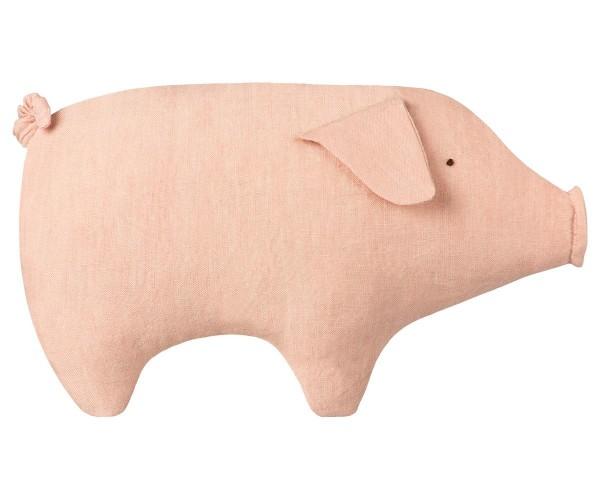 Little Pig von Maileg
